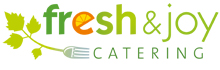 fresh & joy Catering GmbH & Co. KG